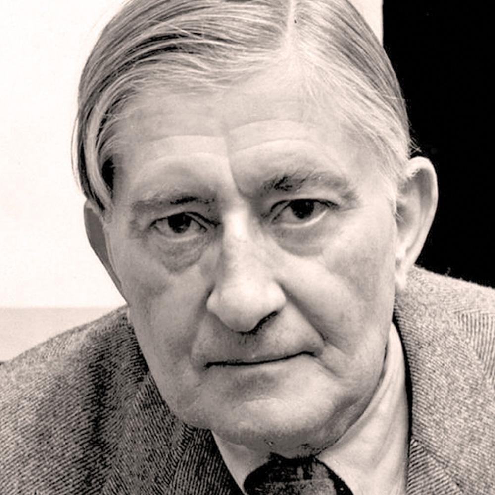Йозеф геббельс  теоретик и практик психологической