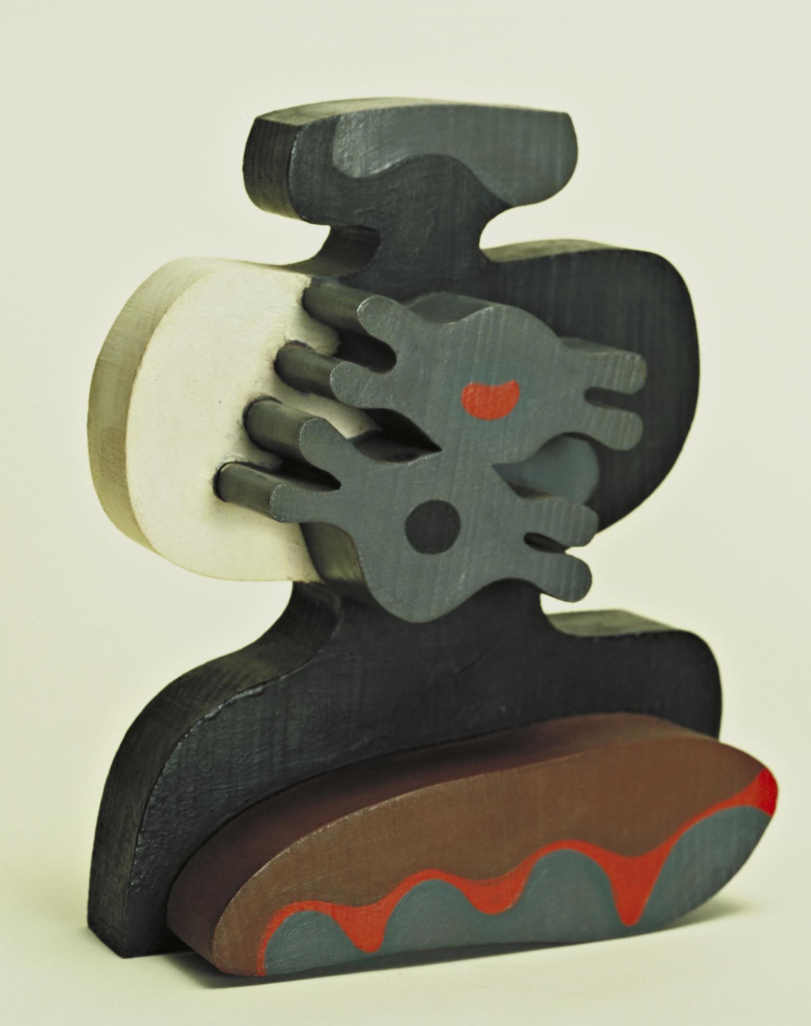 Esculturas de Jean Arp