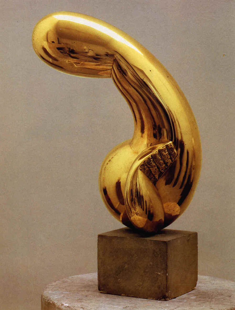 https://www.sartle.com/media/artwork/princess-x-constantin-brancusi.jpg
