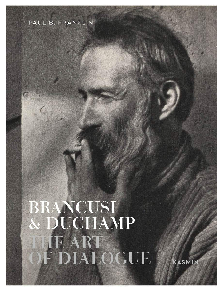 Marcel Duchamp | Sartle - Rogue Art History