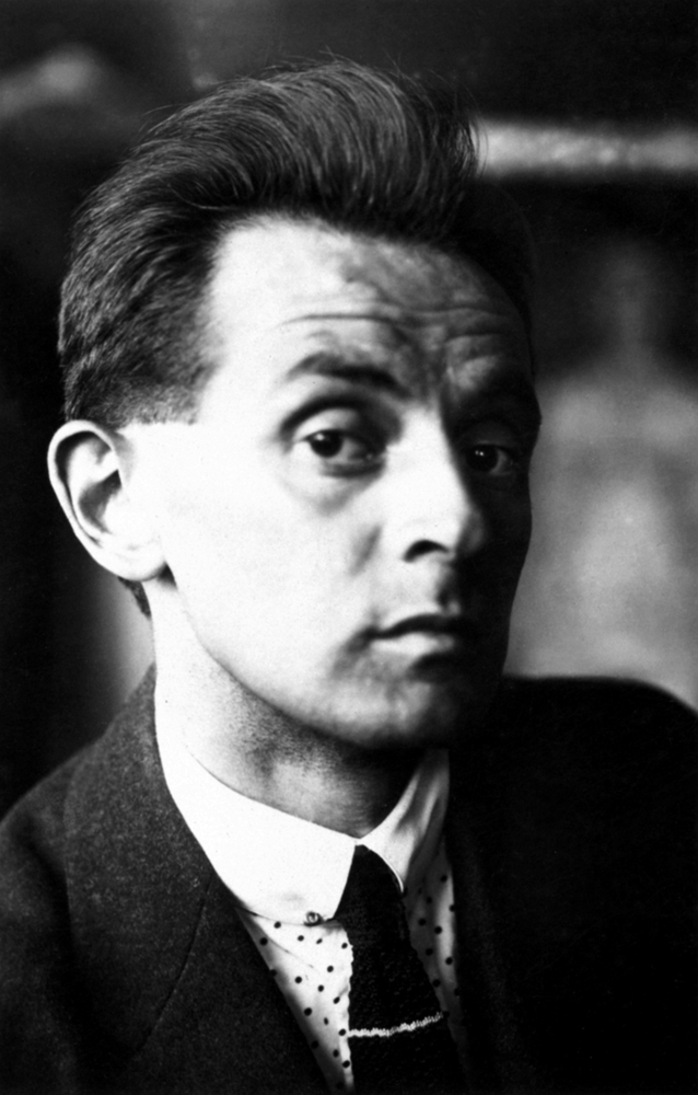Egon schiele sartle see art differently for Schiele immagini