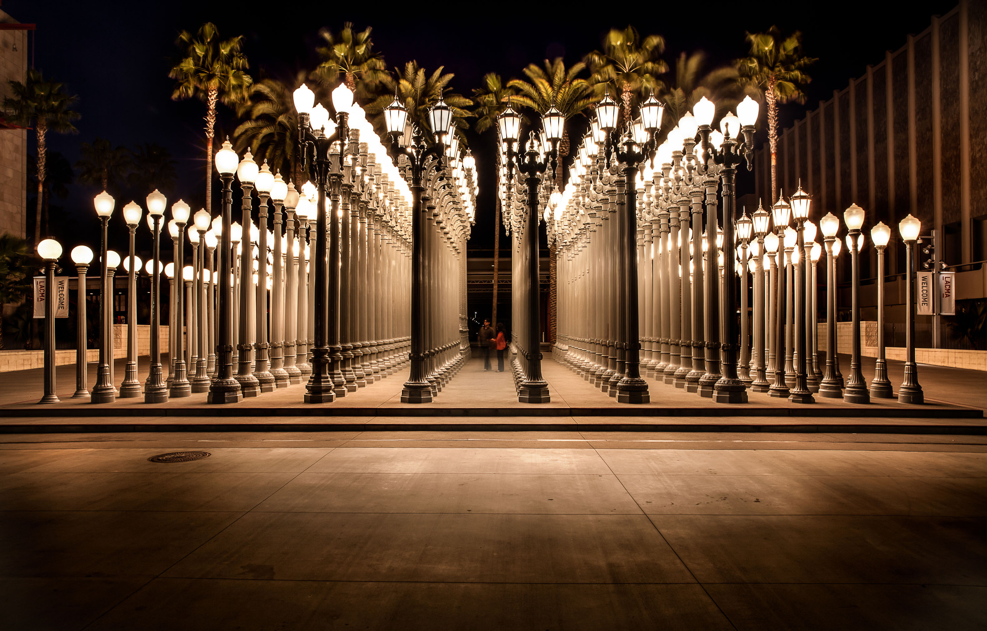 Exceptional Chris Burden