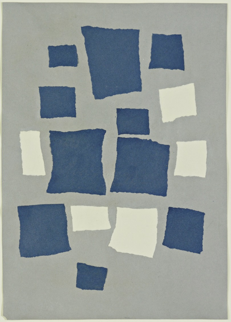 Sartle School of Art History: Dadaism | Sartle - Rogue Art History