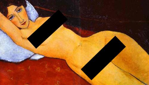 dating naked book not censored no blurs men images women clip art