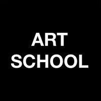 artschoolllc's picture